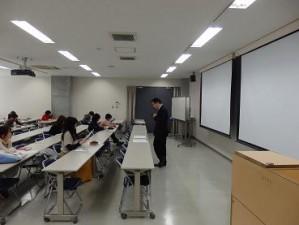 20140412造形大授業