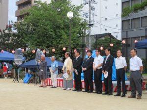 20170807学区民夏祭り