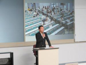 20180724同志社大学講義