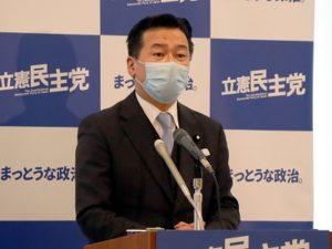 200512kaiken