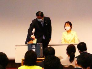 200910daihyo1