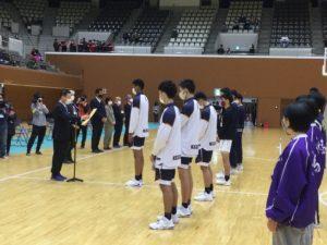 20201101京都バスケットIMG_4879