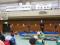 20170226卓球バレー